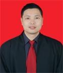 华立军律师�C大律师网