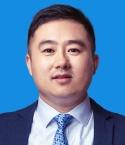曹纯辉万博max手机客户端–大万博max手机客户端网