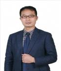 徐富-绍兴法律咨询照片展示