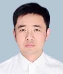 张奎�C大律师网