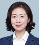 吴晓香律师�C大律师网