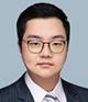 柳兴赫�C大律师网(Maxlaw.cn)