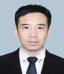 陈雷律师�C大律师网