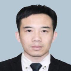 陈雷-北京婚姻财产律师照片展示