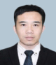 陈雷�C大律师网(Maxlaw.cn)