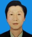 黄中俊律师�C大律师网