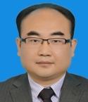 陈建军律师�C大律师网
