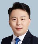 南将胜�C大律师网(Maxlaw.cn)