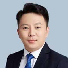 南将胜-晋江交通事故律师照片展示