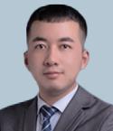 邓雅丽必威APP精装版–大必威APP精装版网