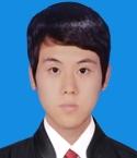 陈成�C大律师网(Maxlaw.cn)