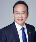 廖传志律师�C大律师网