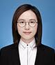 许晓燕-太仓合同律师照片展示