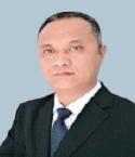 王跃泉律师�C大律师网