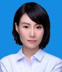 陈有芳律师�C大律师网