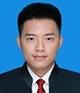 �Z�F���C大律���W(Maxlaw.cn)