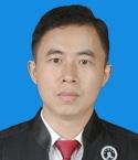 徐健律师�C大律师网