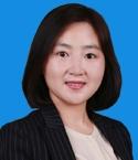 许文燕律师�C大律师网