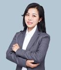 李红艳律师�C大律师网