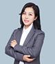 李红艳–澳门美高梅注册网址(Maxlaw.cn)