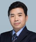 林嘉荣�C大律师网(Maxlaw.cn)