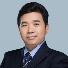 林嘉荣律师