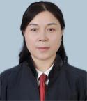 陈向丽律师�C大律师网
