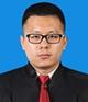 胡振威–大必威APP精装版网(Maxlaw.cn)