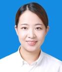 陈麒羽必威APP精装版–大必威APP精装版网