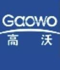 北京高沃律师事务所�C大律师网(Maxlaw.cn)