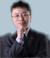 黑龙江知名工程合同纠纷律师-――宫海波 - 大律师网(Maxlaw.cn)