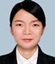 桂欢欢–大万博max手机客户端网(Maxlaw.cn)