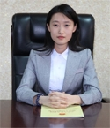方丽萌律师�C大律师网