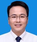李志坚律师�C大律师网
