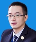 潘春雷万博max手机客户端–大万博max手机客户端网