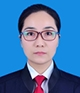 孙雪�C大律师网(Maxlaw.cn)