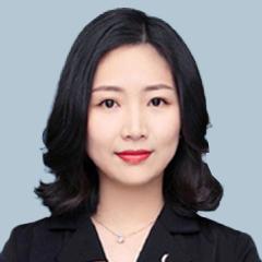 徐清香-泉州找专业企业法律顾问律师照片展示
