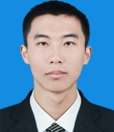 吴杨律师�C大律师网