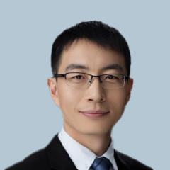 刘林东律师