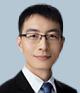 刘林东�C大律师网(Maxlaw.cn)