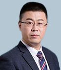 徐海铭必威APP精装版–大必威APP精装版网