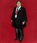 谷建国律师�C大律师网