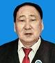谷建国�C大律师网(Maxlaw.cn)