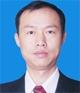 刘习书�C大律师网(Maxlaw.cn)
