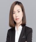 潘丽辉律师�C大律师网