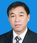 毛贯忠律师�C大律师网