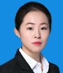 朱雪萍律师�C大律师网