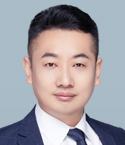 李宝建律师�C大律师网