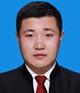 杨航�C大律师网(Maxlaw.cn)