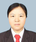 曹英霞律师�C大律师网